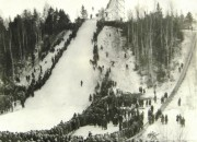 Chester Bowl_Archive_January 1926_dedication meet_ new steel slide