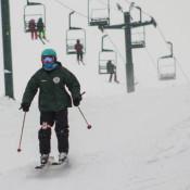 skiProg Feat Image-IMG_7067